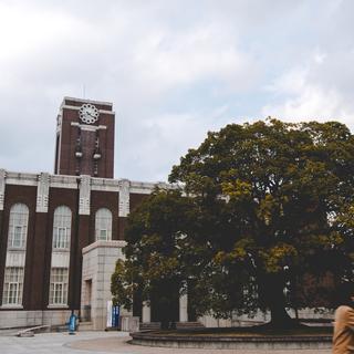 【新入生必見!】京大生活を充実させる8つのコト!(入学基礎編)