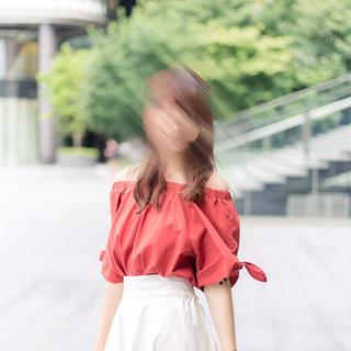 服装は学生証代わり!?京大女子のファッションチェックしてみた(前編)